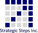 Strategic Steps Inc.